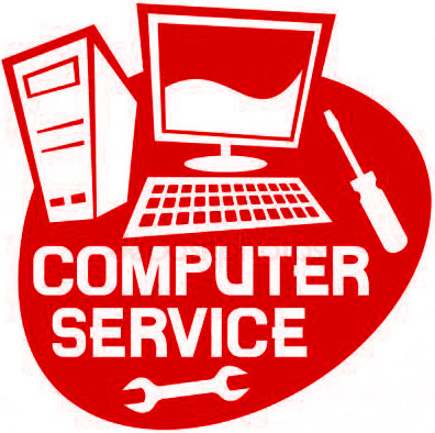 Computer Repair West Palm Beach | Remote and On Site